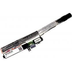 baterie pro Acer Aspire One 14 (Z1401)