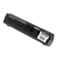 baterie pro Acer Aspire One D250 7800mAh černá
