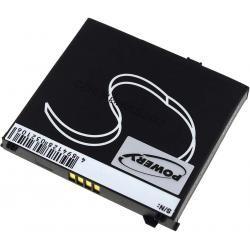 baterie pro Acer Liquid E Plus