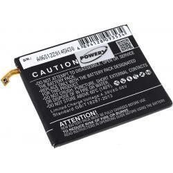 baterie pro Acer Liquid E600