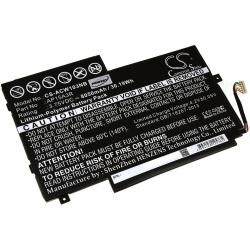 baterie pro Acer SW3-013-1566