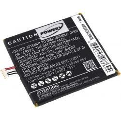 baterie pro Alcatel One Touch Idol Mini Daul