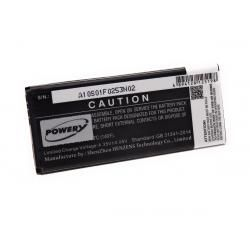 baterie pro Alcatel One Touch Pixi 4 4.0