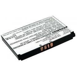 baterie pro Alcatel OT-980