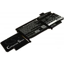 "baterie pro Apple MacBook Pro Core i5 2.4 13"" (2013)"