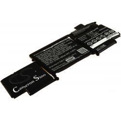 "baterie pro Apple MacBook Pro Core i5 2.6 13"" (2013)"