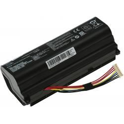 baterie pro Asus G751J