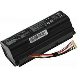 baterie pro Asus G751JM
