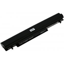 baterie pro Asus K46CM-WX025V