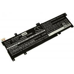 baterie pro Asus Vivobook A501LX