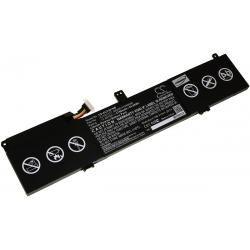 baterie pro Asus VivoBook Flip (TP301UJ)