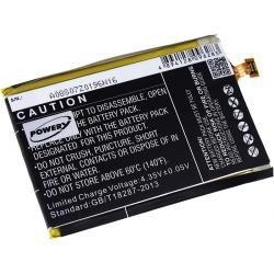 baterie pro Asus ZenFone 6