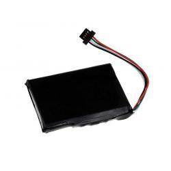 baterie pro Blue Media Typ 1038006