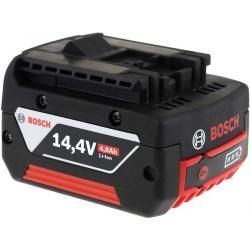 baterie pro Bosch akušroubovák GSB 14,4 VE-2-LIN Serie 3000mAh originál