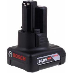 baterie pro Bosch Multi-Cutter GOP 10,8 V-Li originál