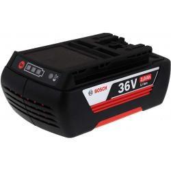 baterie pro Bosch nářadí-aku Typ 1600Z0003B