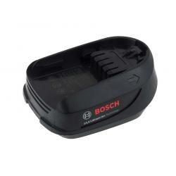 baterie pro Bosch PSR 14.4 LI-2 originál