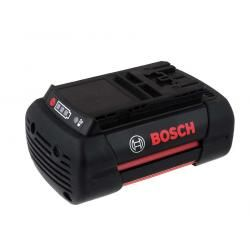 baterie pro Bosch vrtací kladivo GBH 36 V-Li originál