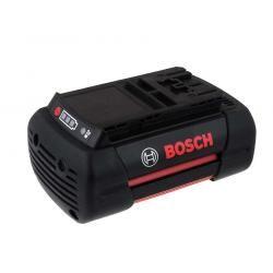 baterie pro Bosch vrtací kladivo GBH 36 VF-Li originál