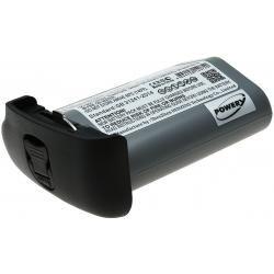 baterie pro Canon EOS-1D X Mark 2