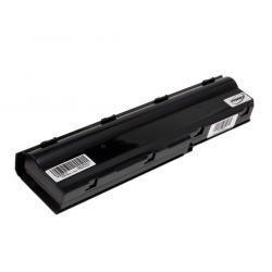 baterie pro Clevo MobiNote M540G