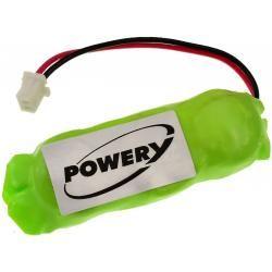 baterie pro CMOS-záložní aku Symbol Typ OBEA000003B