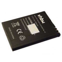 baterie pro CPA HALO 11 1300mAh