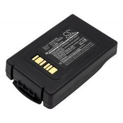 baterie pro čtečka čárových kódů Datalogic Typ BT-34