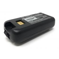 baterie pro čtečka čárových kódů Intermec CK3N1