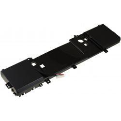 baterie pro Dell Alienware 15 / Typ 191YN