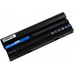 baterie pro Dell Inspiron 15R (7520)