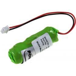 baterie pro Dell Inspiron 8600