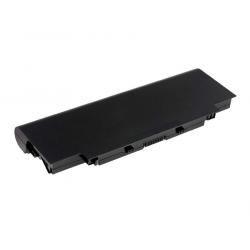 baterie pro Dell Inspiron M5110 7800mAh