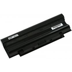 baterie pro Dell Inspiron N4010 7800mAh