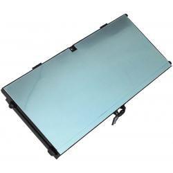 baterie pro Dell XPS 15z / Typ 0HTR7