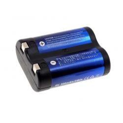 baterie pro Duracell Typ DL245 originál