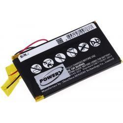 baterie pro Fiio EO7K