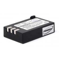 baterie pro Fuji FinePix S200FS