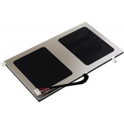 baterie pro Fujitsu LifeBook UH572