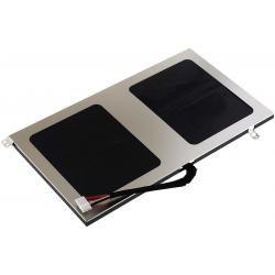 baterie pro Fujitsu LifeBook UH572 / Typ FPB0280