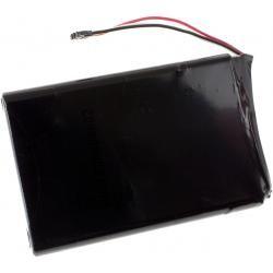 baterie pro Garmin Approach G7
