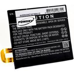 baterie pro Google Nexus S1