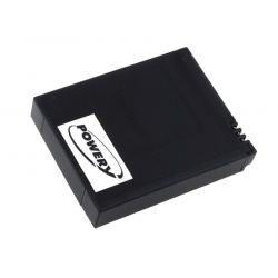 baterie pro Gopro Hero HD 1080p Digital Kameras