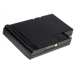 baterie pro HP Compaq Business Notebook NX9500
