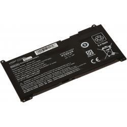 baterie pro HP ProBook 450 G4