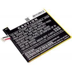 baterie pro HTC Desire 728