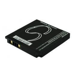 baterie pro HTC Touch Dual