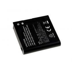baterie pro HTC Touch Pro