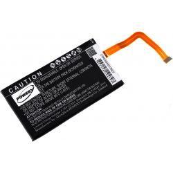 baterie pro Huawei Ascend G620S-L02