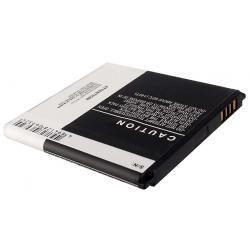 baterie pro Huawei Honor 2